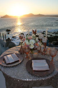 couple_proposa_sunset_los_cabos