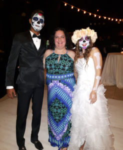 day+dead+bride+groom+mexico_destination
